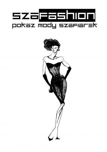 Logo I edycja