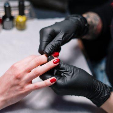 manicure-hybrydowy-kurs6-cover