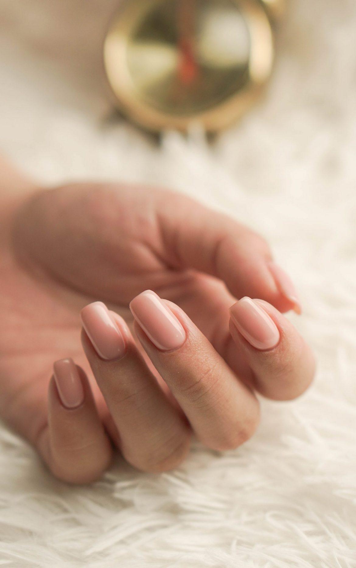 manicure-japonski-kurs6-cover