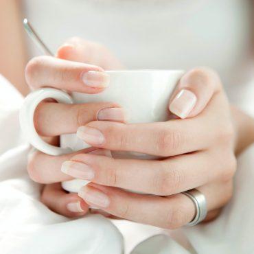 manicure-kosmetyczny-kurs6-cover
