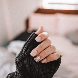 manicure-stylizacja-kursy-cover