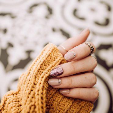 stylizacja-paznokci-zelowa-kurs6-cover
